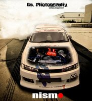 Click image for larger version  Name:nismo (1).jpg Views:50 Size:129.0 KB ID:948285