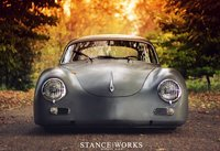 Click image for larger version  Name:porsche-356-outlaw-type2-detectives_zoom.jpg Views:23 Size:158.6 KB ID:3140110