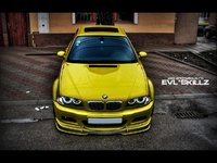 Click image for larger version  Name:aR99bMw2.jpg Views:418 Size:85.6 KB ID:404426