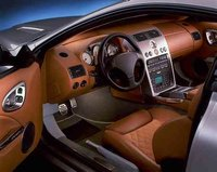 Click image for larger version  Name:vanquish5_203.jpg Views:89 Size:19.4 KB ID:43204