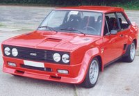 Click image for larger version  Name:abarth 2.jpg Views:131 Size:59.1 KB ID:369309