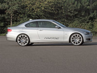Click image for larger version  Name:3coupe07_02.jpg Views:448 Size:198.5 KB ID:188855