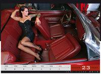 Click image for larger version  Name:Kalendarium_2010_Kella-23.jpg Views:590 Size:367.9 KB ID:1076848