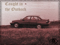 Click image for larger version  Name:caught in the outback.jpg Views:322 Size:1.14 MB ID:800412
