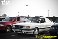 Click image for larger version  Name:BMW_audi_23_mai_99.jpg Views:90 Size:147.5 KB ID:1590054