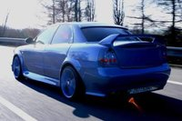Click image for larger version  Name:nubira tuning.jpg Views:176 Size:14.8 KB ID:1935673