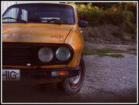 Click image for larger version  Name:Dacia_Kolegu.jpg Views:221 Size:668.4 KB ID:387881