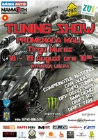 Click image for larger version  Name:tuning-show1.jpg Views:137 Size:825.9 KB ID:2513935