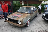 Click image for larger version  Name:pics-max-171-338099-volkswagen-golf-1-at-worthesee-2008.jpg Views:121 Size:115.6 KB ID:1744390