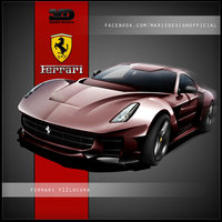 Click image for larger version  Name:f124tuning.jpg Views:64 Size:406.4 KB ID:2865327