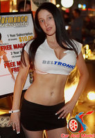 Click image for larger version  Name:girls-hot-import-nights-bu.jpg Views:233 Size:221.0 KB ID:108001