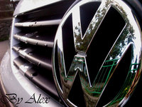 Click image for larger version  Name:vw.jpg Views:45 Size:196.0 KB ID:1803339
