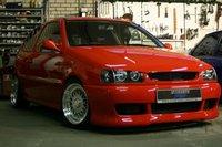 Click image for larger version  Name:VW-model-454.jpg Views:57 Size:30.3 KB ID:2506965