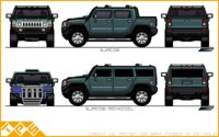 Click image for larger version  Name:Hummer_H2.png Views:140 Size:23.5 KB ID:573877