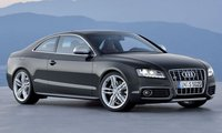 Click image for larger version  Name:2008-audi-s5-01.jpg Views:122 Size:107.9 KB ID:770936