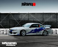 Click image for larger version  Name:nismo (5).jpg Views:58 Size:197.4 KB ID:948280