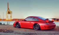 Click image for larger version  Name:PorscheSunset2.jpg Views:30 Size:202.2 KB ID:2962212