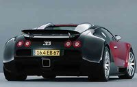 Click image for larger version  Name:veyron3_208.jpg Views:189 Size:6.8 KB ID:62615