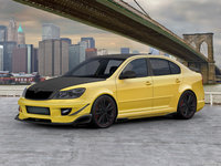 Click image for larger version  Name:Skoda_Octavia_RS_2010-.jpg Views:87 Size:1.92 MB ID:1583765