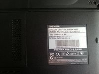Click image for larger version  Name:toshiba (3).jpg Views:23 Size:191.8 KB ID:3142230