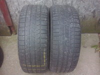 Click image for larger version  Name:245.45.20 pirelli scorpion 4312 (2).jpg Views:9 Size:1.28 MB ID:3136769