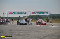 Click image for larger version  Name:veidec (165 of 220).jpg Views:55 Size:5.31 MB ID:2845090