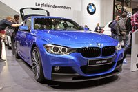 Click image for larger version  Name:Prelungire spoiler bara fata BMW F30 F31 Seria 3 M SPORT M PERFORMANCE.JPG Views:42 Size:303.1 KB ID:3107380