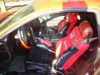 Click image for larger version  Name:Mitsubishi-300GT-Ferrari-21-2-_large.jpg Views:85 Size:59.9 KB ID:2632428
