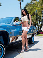 Click image for larger version  Name:fete si masini americane 2[1].jpg Views:267 Size:98.4 KB ID:1143096