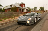 Click image for larger version  Name:Max's Jag! FLY.jpg Views:285 Size:3.91 MB ID:937952