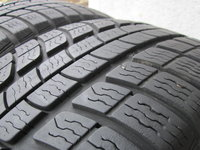 Click image for larger version  Name:215.45.r17 Michelin  (2).JPG Views:21 Size:485.1 KB ID:2873897