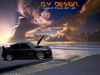 Click image for larger version  Name:D.Y Design. STI..jpg Views:94 Size:99.3 KB ID:1196368