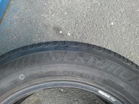 Click image for larger version  Name:225.55.16 Bridgestone (3).jpg Views:16 Size:116.5 KB ID:3089128