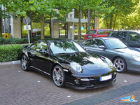 Click image for larger version  Name:porsche_997_turbo.jpg Views:132 Size:322.2 KB ID:770551