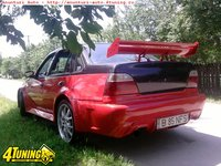 Click image for larger version  Name:Daewoo-Cielo-2-0 (3).jpg Views:163 Size:285.3 KB ID:2032669
