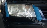 Click image for larger version  Name:polish auto faruri 3.jpg Views:53 Size:58.3 KB ID:2898734