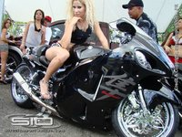 Click image for larger version  Name:2do bling bling Humacao _118_.jpg Views:198 Size:92.4 KB ID:422772