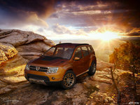 Click image for larger version  Name:Dacia_Duster_Tuning_2_by_cipriany.jpg Views:333 Size:643.3 KB ID:1617023