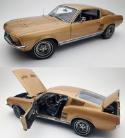 Click image for larger version  Name:ford_mustang_1967_01.jpg Views:14 Size:437.3 KB ID:3201868