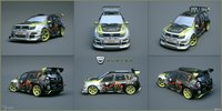 Click image for larger version  Name:dacia_duster_tuning_32_by_cipriany-d3gp60y.jpg Views:102 Size:3.05 MB ID:2011085