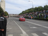 Click image for larger version  Name:liniuta satu mare 037.jpg Views:137 Size:804.5 KB ID:400793