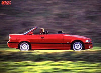 Click image for larger version  Name:bmw_263.jpg Views:285 Size:55.4 KB ID:39018