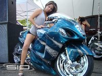 Click image for larger version  Name:2do bling bling Humacao _234_.jpg Views:120 Size:279.3 KB ID:422834
