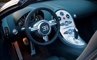 Click image for larger version  Name:112_0906_18z+Bugatti_veyron_grand_sport+interior.jpg Views:2566 Size:52.4 KB ID:967969