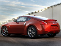 Click image for larger version  Name:Nissan 370Z (0).jpg Views:16 Size:1.06 MB ID:2892701