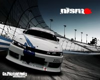 Click image for larger version  Name:nismo (3).jpg Views:56 Size:152.9 KB ID:948277