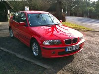 Click image for larger version  Name:bmw3.jpg Views:22 Size:58.7 KB ID:2713800