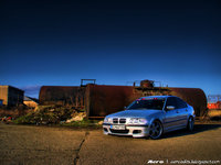 Click image for larger version  Name:HDR1.JPG Views:267 Size:217.3 KB ID:863567