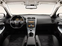 Click image for larger version  Name:2012-toyota-corolla-3.jpg Views:76 Size:180.8 KB ID:2613707