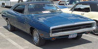 Click image for larger version  Name:1970-Dodge-Charger-Blue-fa-500-sy.jpg Views:144 Size:248.5 KB ID:795760